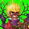 jinxedluck's avatar