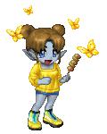 Laughting Fanatic's avatar