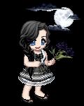 memecta1919's avatar