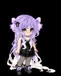 thegreatcomet's avatar
