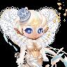Mythican's avatar