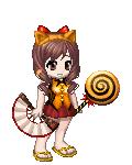 alice  sweetly's avatar