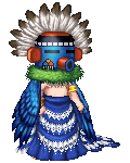 King Scathy's avatar