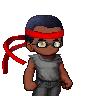 blackyakushi's avatar