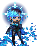 Satokibi's avatar