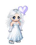 cutie0816's avatar