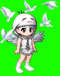 [Wishful]'s avatar