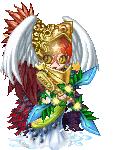 LabyrinthKat's avatar