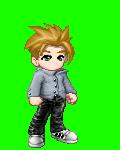 Unicronw's avatar