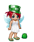 vaop123's avatar