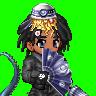 Sabaraki's avatar