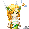 Kirahin_Blueberry4's avatar