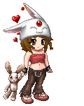 qtbutterfly08's avatar