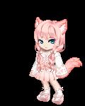 Namine Noir