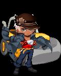 ShibaruKokoro's avatar