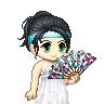 Morgan-thereader's avatar