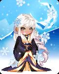 Iihsoyim's avatar