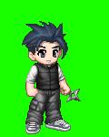 roommater999's avatar