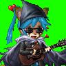GenasiWhisper's avatar