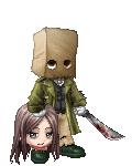 IcnoEvil's avatar