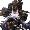 Vampire Hunter G's avatar
