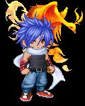Kelly05's avatar