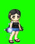 ayalivesherbet's avatar