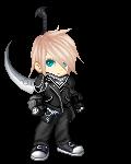 BeEM THE rEaPER's avatar