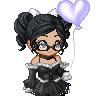 Noonziie's avatar