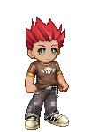 pimp tiny 13's avatar