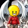narusaku13's avatar