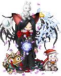 TAPIMT's avatar