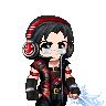 Gemini_Panther's avatar