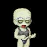 ghost_of_doom00's avatar
