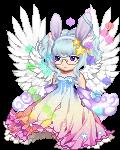 snow_icebaby