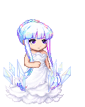 snow_icebaby's avatar
