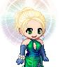 mbreezy's avatar