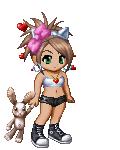 savannahbabe123456789's avatar