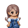 mon_kay4eva's avatar