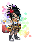 Akudem_Demyx's avatar