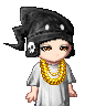 ETHANGASKILL's avatar