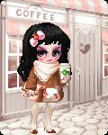 TwinklePrincessBoo's avatar