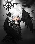 Cheyriddle4's avatar