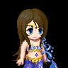 kaorudono9's avatar