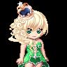 fluffychick1's avatar