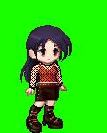 TheKijoOfRevengeAvalon's avatar