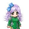 iSaya-x's avatar