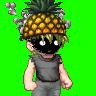 EaglesDx12's avatar