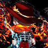 xXLee-KunXx's avatar