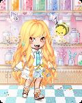pandabear206's avatar
